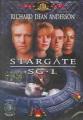 Stargate SG-1. Season 3, Volume 5 [videorecording (DVD)]