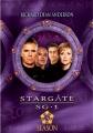 Stargate SG-1. Season 5, [Volume 2] [videorecording (DVD)]