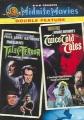 Tales of terror : twice told tales.