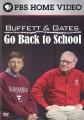 Buffett & Gates go back to school