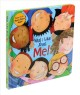 What I like about me! : a book celebrating differences
