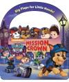 Mission: Crown