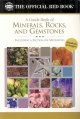 A guide book of minerals, rocks, and gemstones : including a section on meteorites.