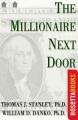 The millionaire next door Millionaire set, book 2.