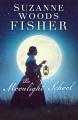 The moonlight school : a novel