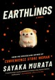Earthlings : a novel