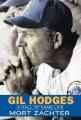 Gil Hodges : a hall of fame life