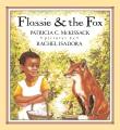 Flossie & the fox