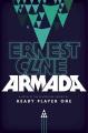 Armada : a novel