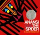 Anansi the spider; a tale from the Ashanti.