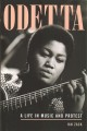 Odetta : a life in music and protest