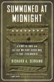 Summoned at midnight : a story of race and the last military executions at Fort Leavenworth