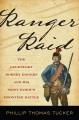 Ranger raid : the legendary Robert Rogers and his ...