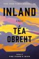 Inland : a novel