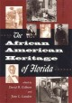 The African American heritage of Florida