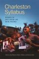 Charleston syllabus : readings on race, racism, and racial violence