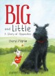 Big and little : a story of opposites