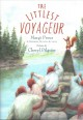 The littlest voyageur