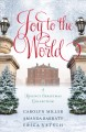 Joy to the world : a regency Christmas collection