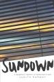 Sundown : a daughter's memoir of Alzheimer's care