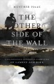 The other side of the wall : a Palestinian Christian narrative of lament and hope