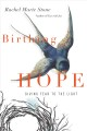 Birthing hope : giving fear to the light