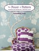 The power of pattern : interiors and inspiration : a resource guide