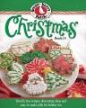 Christmas. Book 15