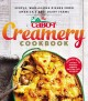 The Cabot Creamery cookbook : simple, wholesome dishes from America's best dairy farms