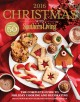 Christmas With Southern Living 2016 : the complete guide to holiday cooking and decorating ; special bonus section celebrates the magazine's 50th year.