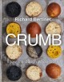 Crumb : show the dough who's boss