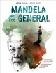 Mandela and the general