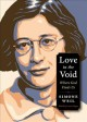 Love in the void : where God finds us