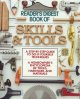 Reader's digest book of skills & tools.