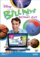 Bill Nye the Science Guy. Germs