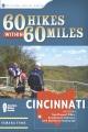60 hikes within 60 miles : Cincinnati