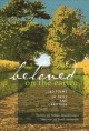 Beloved on the Earth : 150 poems of grief and gratitude