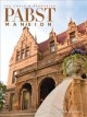 The Captain Frederick Pabst Mansion : an illustrated history