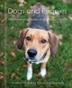 Dogs and puppies : heartwarming stories of man's best friend : an interactive book for memory-impaired adults