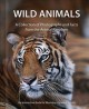 Wild animals : a collection of photographs and facts from the animal kingdom