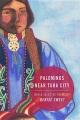 Palominos near Tuba City : new & selected poems