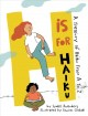 H is for haiku : a treasury of haiku from A to Z