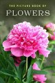 The picture book of flowers