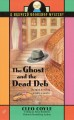 The Ghost and the Dead Deb [electronic resource]
