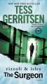 The surgeon : a Rizzoli & Isles novel