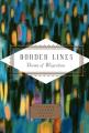 Border lines : poems of migration