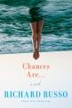 Chances are... : a novel