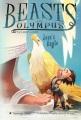Beasts of Olympus : Zeus