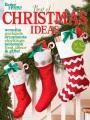 Best of Christmas ideas.