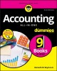 Accounting all-in-one